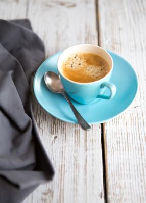 Coffee company stills